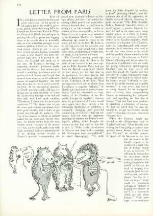 May 27, 1967 P. 124