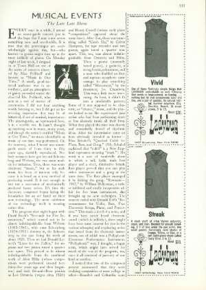 May 27, 1967 P. 133