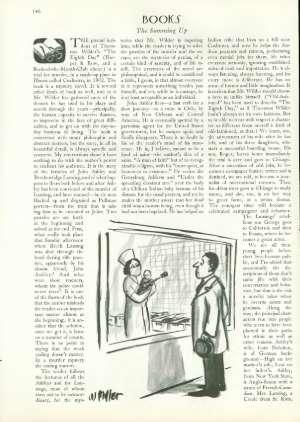 May 27, 1967 P. 146