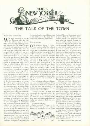 May 27, 1967 P. 25