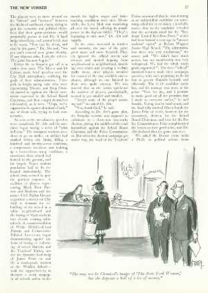 May 27, 1967 P. 26