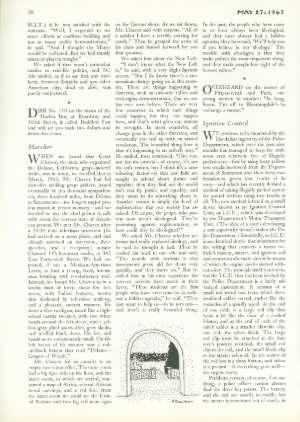 May 27, 1967 P. 28