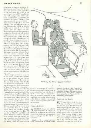 May 27, 1967 P. 29