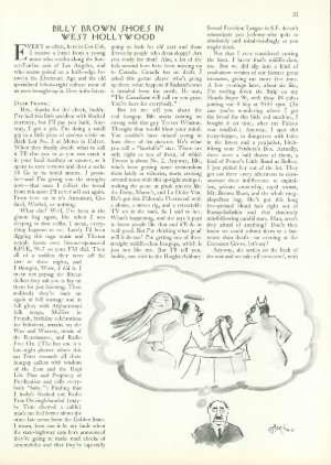 May 27, 1967 P. 31
