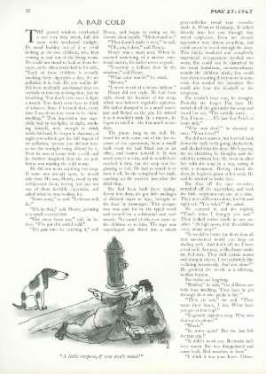 May 27, 1967 P. 38