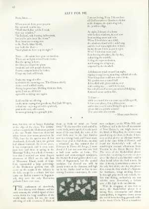 May 27, 1967 P. 42