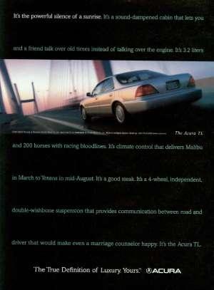 August 4, 1997 P. 23