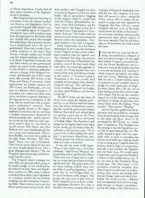 August 4, 1997 P. 29