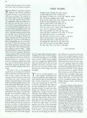 August 4, 1997 P. 32