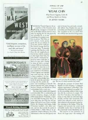 August 4, 1997 P. 37