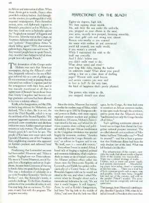 August 4, 1997 P. 48
