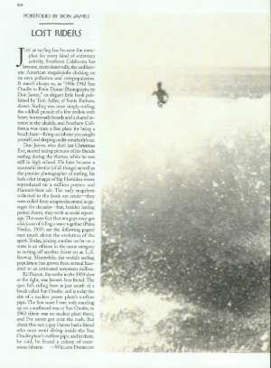 August 4, 1997 P. 64