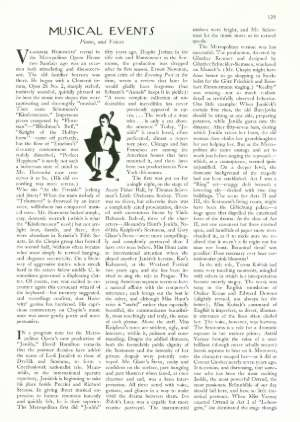 December 2, 1974 P. 129