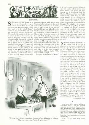 December 2, 1974 P. 132