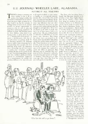 December 2, 1974 P. 134