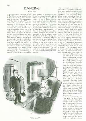 December 2, 1974 P. 146