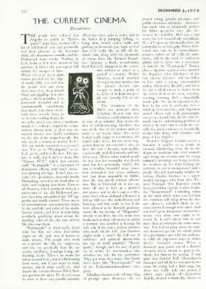 December 2, 1974 P. 152