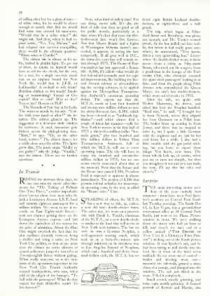 December 2, 1974 P. 38