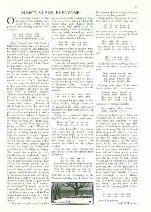 December 2, 1974 P. 43
