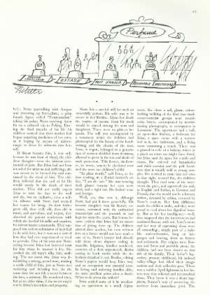December 2, 1974 P. 44