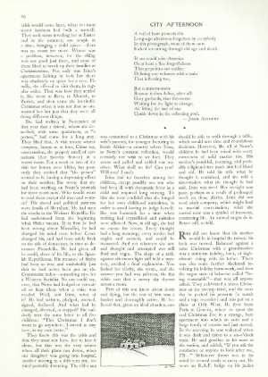 December 2, 1974 P. 46