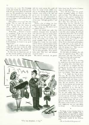 December 2, 1974 P. 53