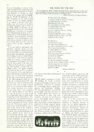 December 2, 1974 P. 54