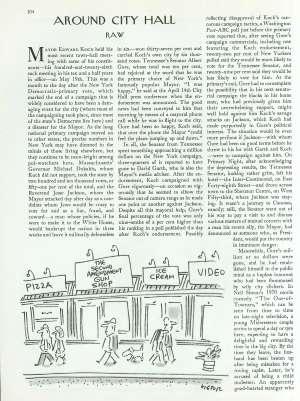 June 13, 1988 P. 104