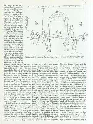 June 13, 1988 P. 112