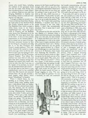June 13, 1988 P. 25