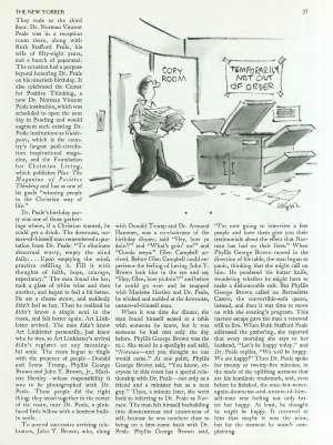 June 13, 1988 P. 26