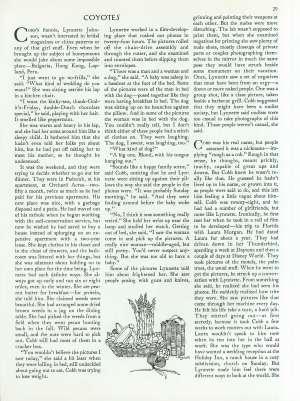 June 13, 1988 P. 29