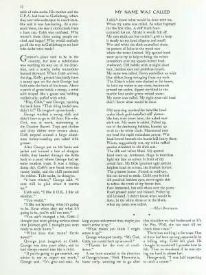 June 13, 1988 P. 32
