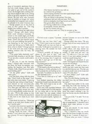 June 13, 1988 P. 36