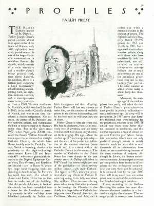 June 13, 1988 P. 39