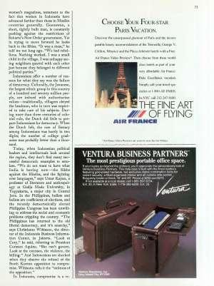 June 13, 1988 P. 72