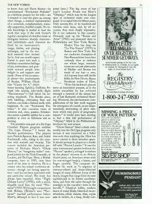 June 13, 1988 P. 92