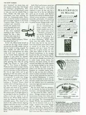 June 13, 1988 P. 96