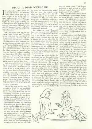 August 12, 1944 P. 23