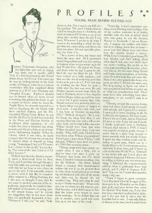 August 12, 1944 P. 26