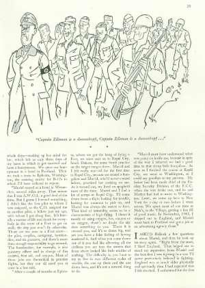 August 12, 1944 P. 28