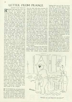 August 12, 1944 P. 40