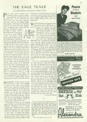 August 12, 1944 P. 56