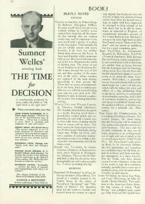 August 12, 1944 P. 62
