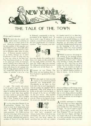 September 10, 1932 P. 9