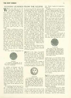 September 10, 1932 P. 15