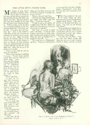 September 10, 1932 P. 17