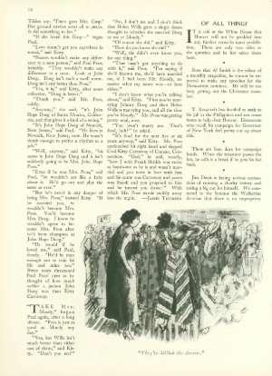 September 10, 1932 P. 19