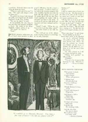 September 10, 1932 P. 21