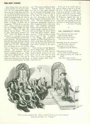 September 10, 1932 P. 25